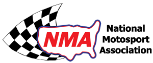 national motosport association logo.png