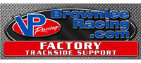 Brownlee Racing