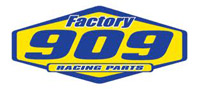Factory 909 Racng Parts