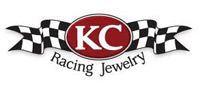 KC Racing Jewelry