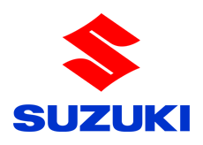 susuzki-logo-small dark